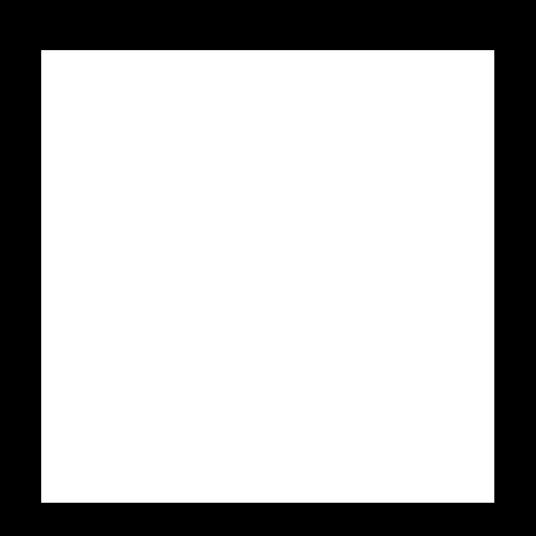York Community Church